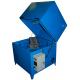 Автоматические мойки деталей и агрегатов