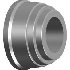 Центровочная втулка 56 / 66 / 71.5 мм