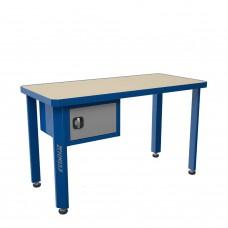 Стол для слесарных работ KronVuz LT-100