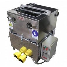 Автоматическая промывочная установка АМ800 АК