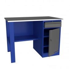 Стол для слесарных работ PROFFI 112 T1