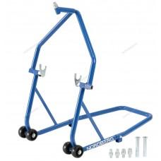 Мотоподкат для переднего колеса, г/п 300 кг NORDBERG NMSF