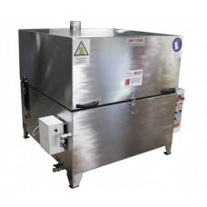 Автоматическая промывочная установка АМ1150 АК