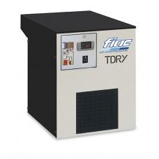 Осушитель TDRY 12