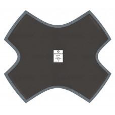 Пластырь D-24 370 мм 6сл