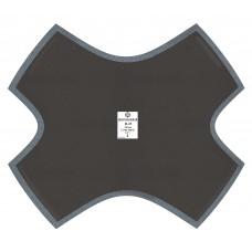 Пластырь D-23 255 мм 6сл