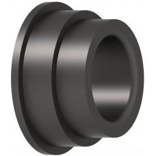 Центровочная втулка OPEL 56.5 / 65 мм