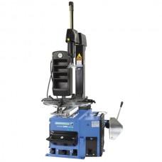Стенд шиномонтажный автоматический Hofmann Monty 3300 Rasing SmartSpeed