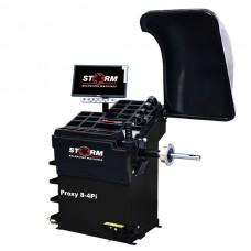 Балансировочный станок Proxy 8-4Pi