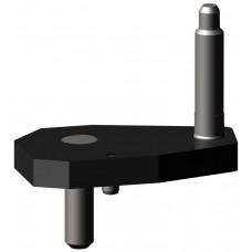 Ножка для адаптера UniLug II (серия 400)