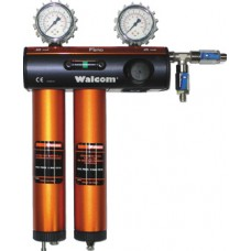 Блок подготовки воздуха WALCOM