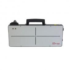 Мишень калибровочная Autel ADAS 0603/01, для систем ночного видения VAG, GM