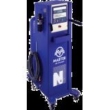 Генератор азота для накачки автошин DS-135B
