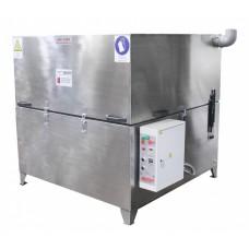 Автоматическая промывочная установка АМ1400 АК