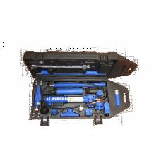 Гидравлический инструмент, усилие 10 т SD0203