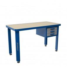 Слесарно сборочный стол KronVuz LT-003