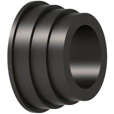Центровочная втулка 55 / 60 / 65 мм