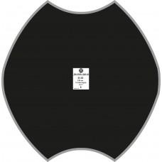 Пластырь D-32t 450 мм 8сл