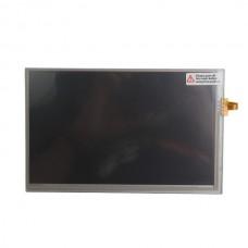 Блок питания 220V для MaxiDAS DS708