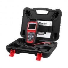 Сканер диагностический MaxiTPMS TS408