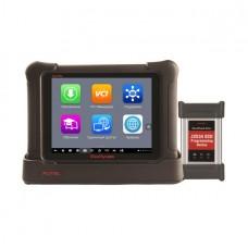 Сканер диагностический MaxiSys Elite HaynesPro Electronics Full