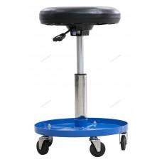 Сиденье ремонтное на колесах с регулировкой высоты NORDBERG N30S2