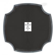 Пластырь D-5 160 мм 10шт./4сл. термо