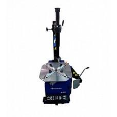 Станок шиномонтажный REMAX V-124, до 24 380В, п/автомат, арт V-124/380