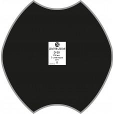 Пластырь D-30 255 мм 6сл