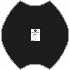 Пластырь D-31 350 мм 6сл/5шт.