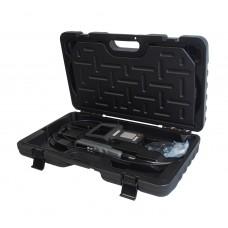 Бороскоп (видеоэндоскоп) многофункциональный с функцией записи