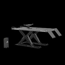 Автоподъемник ножничный ПГН-8140Т