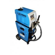 Многофункциональный сварочный аппарат GW65L/220