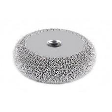 Абразивный диск 50/13 мм, 13мм зерно 390