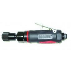 Пневмодрель 2 500 об/мин быстросъемный патрон