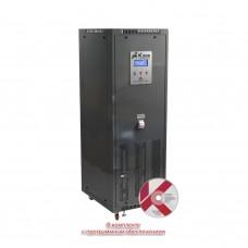 Автоматический зарядный выпрямитель ВЗА-80-110
