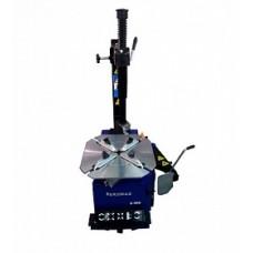 Станок шиномонтажный REMAX V-124, 2speed до 24 380В, п/автомат