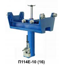 Подъемник напольный П114Е-10-2, П114Е-16-2