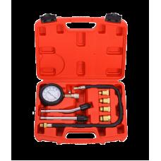 Компрессометр для бензиновых ДВС ST114