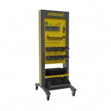 Стойка для инструментов KronVuz Rack 1012