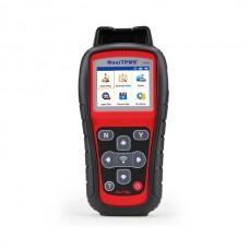 Сканер диагностический MaxiTPMS TS508