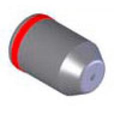 Головка коническая, длина 38 mm, ? 24,5 mm