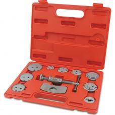 Инструмент для утапливания поршней тормозных цилиндров 12 пр.