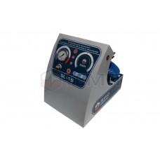 Установка для промывки топливной системы TEMP SL-015M