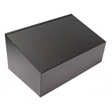 Контейнер боковой для тележки инструментальной JTC-5021 692х334х30мм