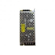 Блок питания GrunBaum для AC3000, AC3000N, AC7000N, AC8000N, 220В-12В
