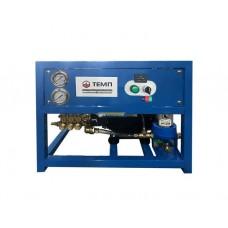 Аппарат высокого давления ТЕМП TX14/200