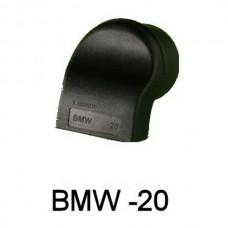 Адаптер BMW-20 (X-431, Master, Diagun, GDS)