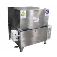 Автоматическая промывочная установка АМ900 АК