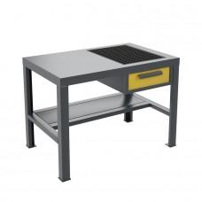 Сборочный стол сварщика СС-03